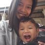Au Pair in Indramayu, West Java, Indonesia looking for a job: 2529832
