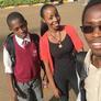 Personal Assistant in Nairobi, Nairobi Area, Kenya looking for a job: 2782829
