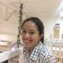 Au Pair in Jasaan, Misamis Oriental, Philippines looking for a job: 2416763