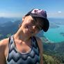 Nanny in Crozet, Rhone-Alpes, France looking for a job: 2417016