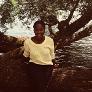 Tutor in Kigali, Kigali, Rwanda 2419397