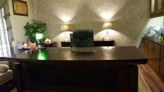 hi Housekeeper Job, Islamabad | Plasent personality house