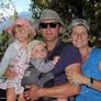 Au Pair in Riwaka, Tasman, New Zealand looking for a job: 2421338