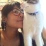 Babá de animais em Yokohama, Kanagawa, Japão procurando emprego: 2424399