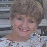 Senior Caregiver in Ballitoville, KwaZulu-Natal, South Africa looking for a job: 2426760