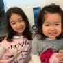 Au Pair in Boston, MA, United States looking for a job: 2429468