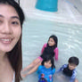 Au Pair in General Mariano Riego de Dios, Cavite, Philippines looking for a job: 2705056