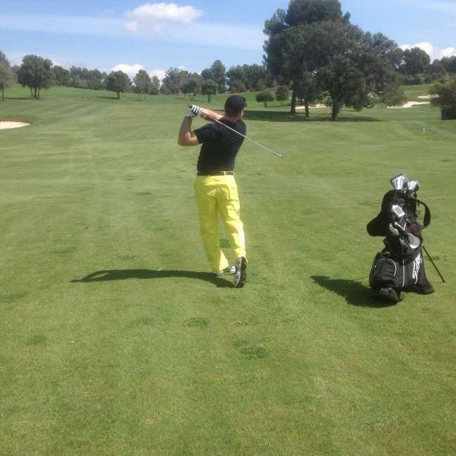 investor need for personal assistant - Golf Assistant Jobs