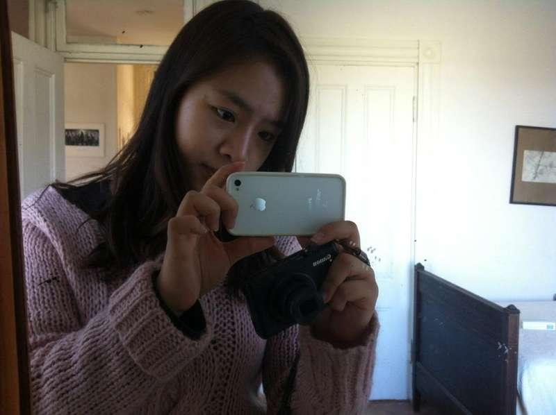 hi Babysitter Job, Seoul | Look for a full time babysitter in South