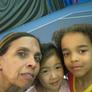 Nanny in Beijing, Beijing, China looking for a job: 2443233