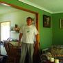 Housekeeper in Elrose, Saskatchewan, Canada looking for a job: 2447588