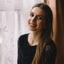 Au Pair in Jelenia Gora, Dolnoslaskie, Poland looking for a job: 2449340