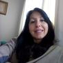 Personal Assistant in Potosi, Cundinamarca, Colombia looking for a job: 2452455
