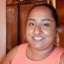 Babysitter a Princes Town, Victoria, Trinidad e Tobago in cerca di lavoro: 2453073