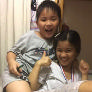 Au Pair in Victoria, Tarlac, Philippines looking for a job: 2882353