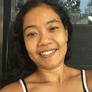 Housekeeper in Denpasar, Bali, Indonesia looking for a job: 2480860