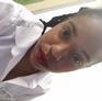 Babysitter in Grenville, Saint Andrew, Grenada looking for a job: 2487172