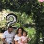 Babysitter in Msida, Malta, Malta 2488213