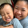 Au Pair in Udon Thani, Udon Thani, Thailand looking for a job: 2488983
