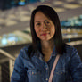 Housekeeper in Singapore City, , Singapore looking for a job: 2491955