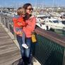 Nanny in Sevres, Ile-de-France, France looking for a job: 2527022