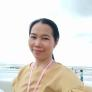 Nanny in Binh Thanh, Ho Chi Minh, Vietnam looking for a job: 2530853