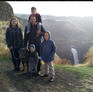 Au Pair in Spokane, WA, United States looking for a job: 2832475