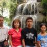 Au Pair in Karsiyaka, Izmir, Turkey looking for a job: 1176898