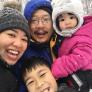 Au Pair in Silver Spring, MD, United States looking for a job: 2544380