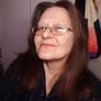 Senior Caregiver in Kalltrask, Lansi-Suomen Laani, Finland looking for a job: 2552388