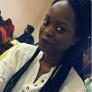 Personal Assistant in Dar es Salaam, Dar es Salaam, Tanzania 2561793