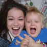 Au Pair in Munich, Bayern, Germany looking for a job: 2563411