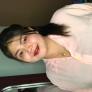 Au Pair en Tondo, Manila, Filipinas busca trabajo: 2565084