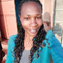 Au Pair à Nairobi, Nairobi Area, Kenya cherchant un emploi: 2996486