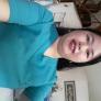 Senior Caregiver in Tabuk-Suba, Iloilo City, Philippines looking for a job: 2574276