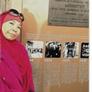 Niñera en Shah Alam, Selangor, Malasia buscando trabajo: 2574538