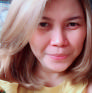 Nanny in Bacolod City, Bacolod, Philippines 2989568