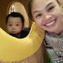 Nanny in Fengtai, Beijing, China looking for a job: 2575585