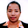 Tutor in Sariaya, Quezon, Philippines looking for a job: 2587743