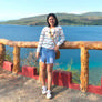 Au Pair in Tacurong, Sultan Kudarat, Philippines looking for a job: 2737954