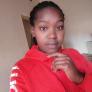 Au Pair in Eldoret, Rift Valley, Kenya looking for a job: 2921705