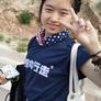 Au Pair in Taiyuan, Shanxi, China looking for a job: 2598994