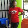 Barnflicka i Kampala, Kampala, Uganda söker ett jobb: 2873891