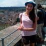 Niñera en Lausana, Vaud, Suiza buscando trabajo: 2613396