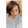 Personal Assistant in Dar es Salaam, Dar es Salaam, Tanzania looking for a job: 2613654