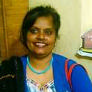 Nanny in Panchkula Gurukul, Haryana, India looking for a job: 2618283