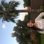 Au Pair in George, Western Cape, South Africa looking for a job: 2625272