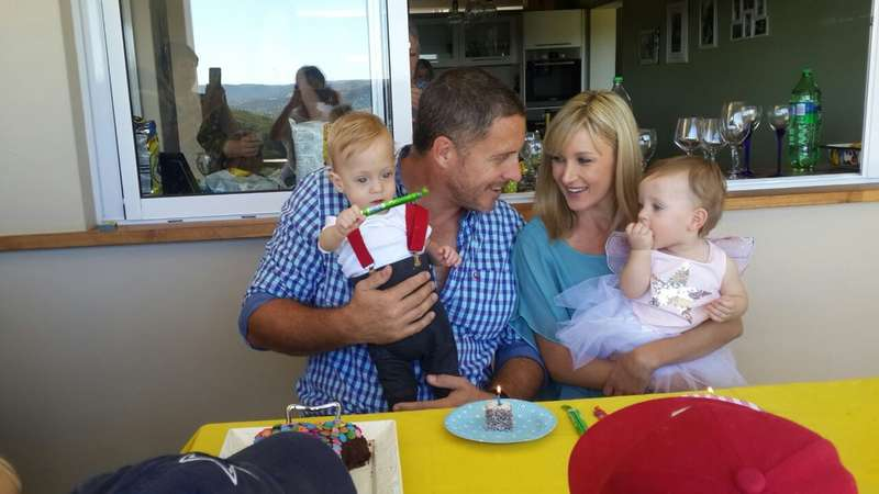 Family Activities In East London South Africa Gallery