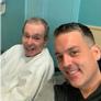 Senior Caregiver in Redmond, WA, United States 2635156