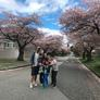 Au Pair in Vancouver, British Columbia, Canada looking for a job: 2638272